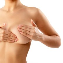 Chirurgie de réduction mammaire Genève