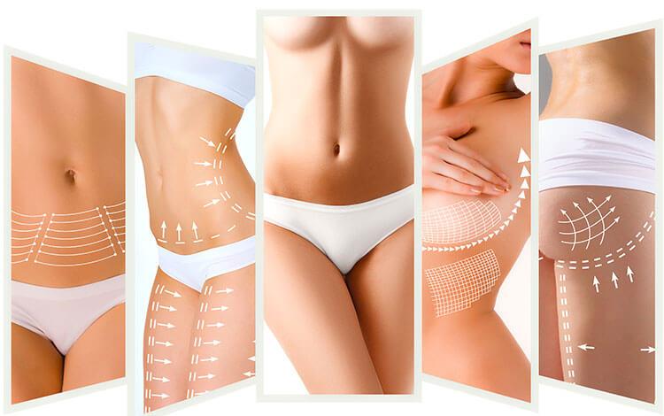 Chirurgie Esthétique Genève