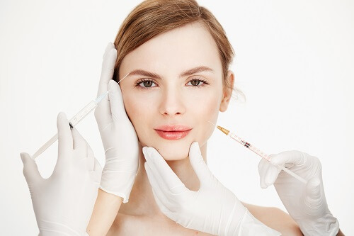 What to Expect After Botox Treatment?