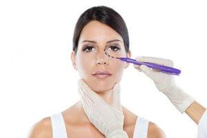 chirurgie plastique reconstructive esthétique Genève