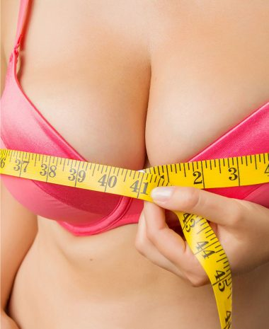 breast_reduction-380x465